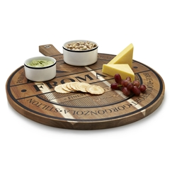 FROMAGE Paddle -  Extra Large