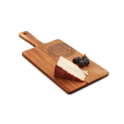 FROMAGE Paddle - Rectangle - Mini