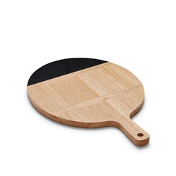 PARMA Board With Handle