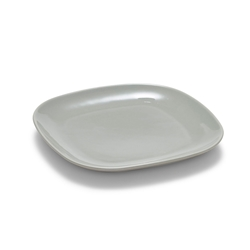 SHADE Side Plate - Grey