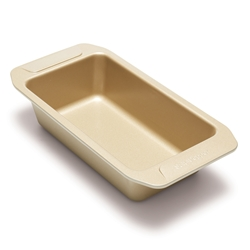 Salt&Pepper Royal Baking Company Loaf Pan - Small
