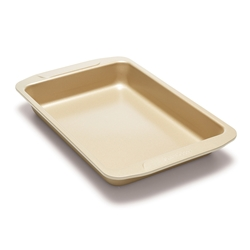 ROYAL BAKING COMPANY -  Roast Pan - Large