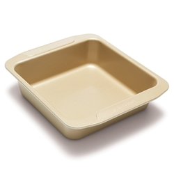 ROYAL BAKING COMPANY -  Square Pan