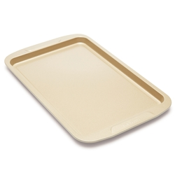 ROYAL BAKING COMPANY -  Baking Tray- Small