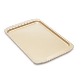ROYAL BAKING COMPANY -  Baking Tray- Large