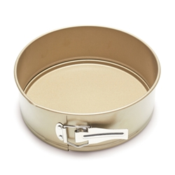 ROYAL BAKING COMPANY -  Spring Form Bake Pan - Small