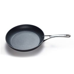 GREEK Fry Pan - 24cm