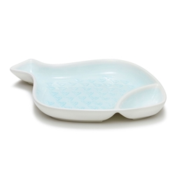 COAST Platter - Fish - Large