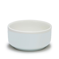 COAST Dip Bowl - Small