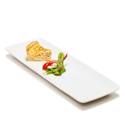BISTRO Platter - Rectangle - Large