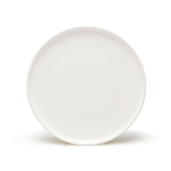 RAWW Side Plate - White