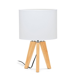 TRIPOD Table Lamp - Small