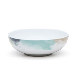 AMELIE Soup Bowl