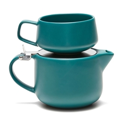T4-ME Tea Set - Just a Touch of Paradise