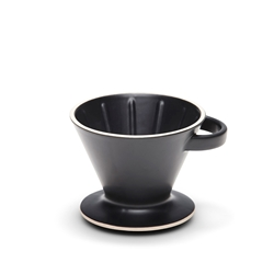 KURO Coffee Pour Over