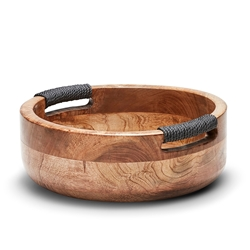 MADEIRA Fruit Bowl - Wood