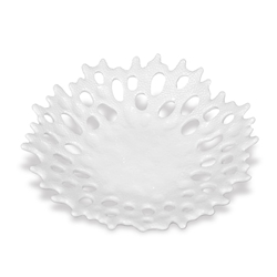 CORAL Decorative Platter
