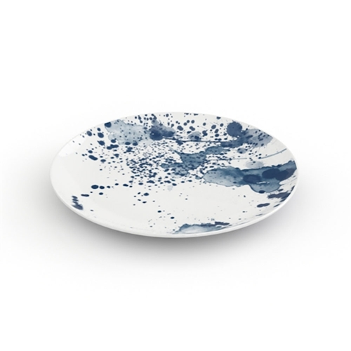 POLLOCK Side Plate