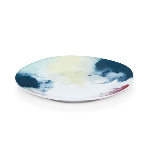 AMELIE Side Plate