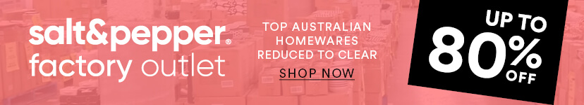 Online Factory Outlet - Up to 80% off