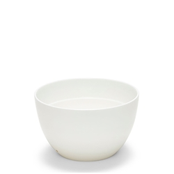 Edge Rice Bowl - 12cm