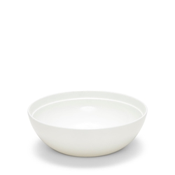 EDGE Cereal Bowl