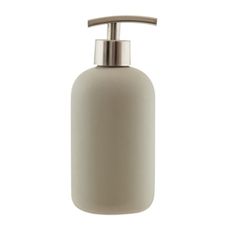 SUDS Soap Dispenser Large - Latte