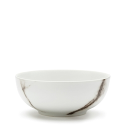 MARBLE Cereal Bowl - 16cm