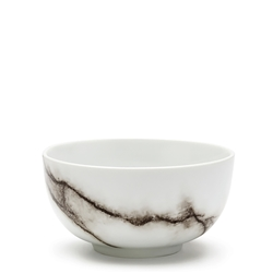 MARBLE Rice Bowl - 11cm