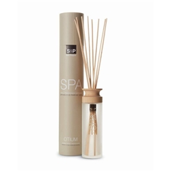 SPA OTIUM Diffuser - Jasmine, Rose & Sandalwood - Small