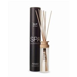 SPA PENSO Diffuser - Orange Blossom & Vanilla- Small