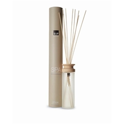SPA OTIUM Diffuser - Jasmine, Rose & Sandalwood - Large