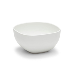 SHADE Rice Bowl - White