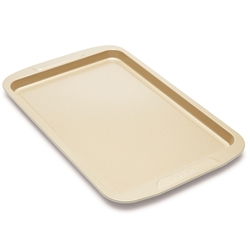 ROYAL BAKING COMPANY -  Baking Tray- Medium