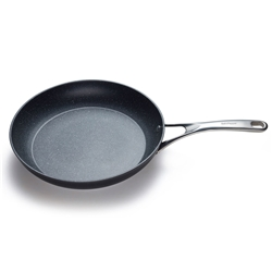 GREEK Fry Pan - 28cm
