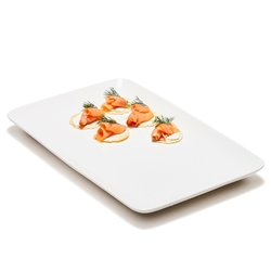 BISTRO Platter - Rectangle - Small
