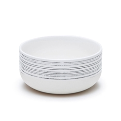RAWW Rice Bowl - White