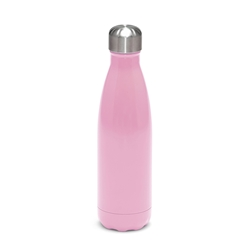 HYDRA WATER BOTTLE PINK