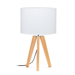 TRIPOD Table Lamp - Large