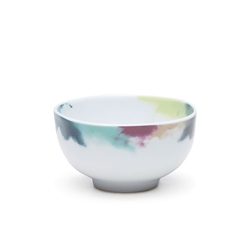 AMELIE Bowl - Small