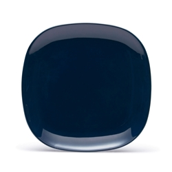 SHADE Side Plate - 19cm - Blue