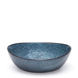 NOMAD Soup Bowl - 20cm - Blue