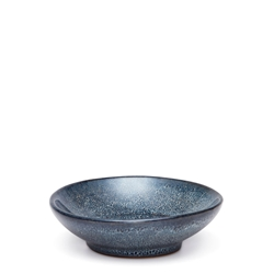 NOMAD Condiment Dish - Blue