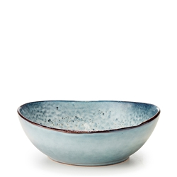 NOMAD Soup Bowl - 20cm - Grey