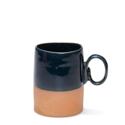 NOMAD Mug - 400ml - Blue