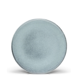 RELIC Side Plate - 20cm - Blue