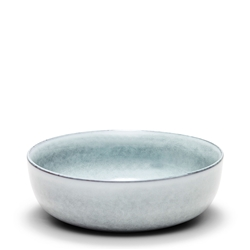 RELIC Soup Bowl - 18cm - Blue
