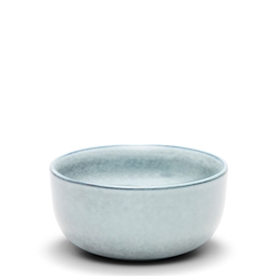 RELIC Cereal Bowl - 14cm - Blue