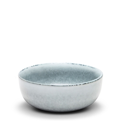 RELIC RIce Bowl - 12cm - Blue