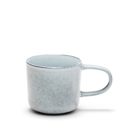 RELIC Mug - 350ml - Blue